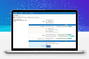 【dmandwp系统】PHP建站系统+wordpress建站和DM系统区块+安装教程