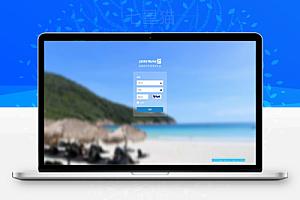 【LuckyFrameWeb测试平台 v3.3 】免费开源+全纬度覆盖接口自动化+WEB UI自动化+APP自动化