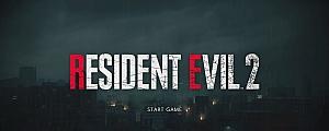 生化危机2:重制版/Resident Evil 2 Remake_万人迷单机游戏