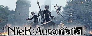 尼尔机械纪元/NieR:Automata(更新V6.5版)_万人迷单机游戏