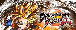 龙珠斗士Z/龙珠格斗Z/七龙珠Z/Dragon Balls Fighter Z_万人迷单机游戏