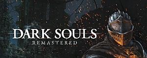 黑暗之魂重制版/Dark Souls:Remastered_万人迷单机游戏