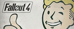 辐射4/Fallout 4/3/2/1/辐射避难所/新维加斯/钢铁兄弟会_万人迷单机游戏