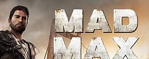疯狂的麦克斯/Mad Max_万人迷单机游戏