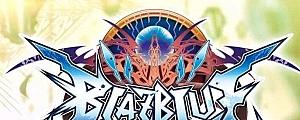 苍翼默示录:神观之梦BlazBlue:Cross Tag Battle_万人迷单机游戏