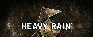 暴雨 Heavy Rain_万人迷单机游戏