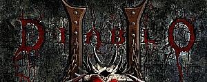 暗黑破坏神2 v1.13c/单机.局域网联机_万人迷单机游戏