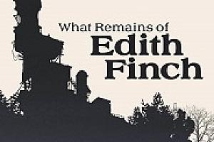 艾迪芬奇的记忆_万人迷单机游戏