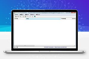 【ChromeCacheView v2.22】中文版+自动获取谷歌浏览器上的缓存数据的免费小工具