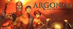 阿贡诺斯和众神石像_万人迷单机游戏
