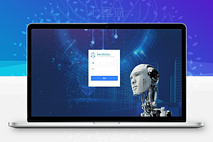 【智能AI电话机器人】AI语音通话销售机器人+支持人工二次跟进+附文字安装搭建教程